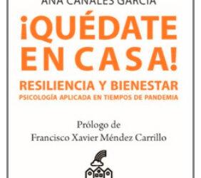 PROYECTO RESILIENCIA Y BIENESTAR ANTE EL COVID-19